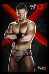3133WWE13-The-Miz-Art