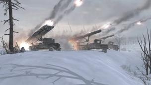 7297companyofheroes2_coldtech_katyushabarrage