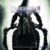 Darksiders II Sets The Mood With Their Two CDSoundtrack!