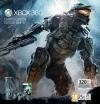 Halo 4 AchievementList