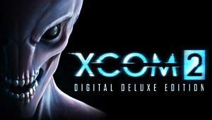 XcomSell20.jpg