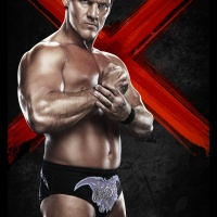 WWE 13 Roster Revealed