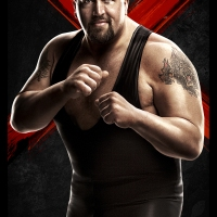 3136wwe13-big-show-art