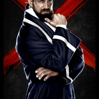 3141wwe13-damian-sandow-art