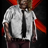 3147wwe13-mankind-attitude-art