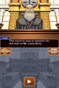 judge_vert