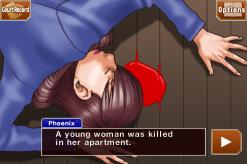 murder_hor