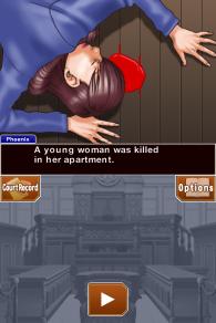 murder_vert