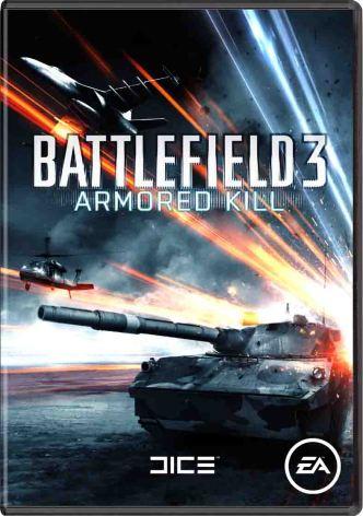 battlefield_3_-_armored_kill