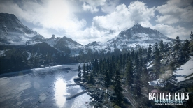 battlefield_3_-_armored_kill_-_alborz_mountain_1