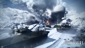 battlefield_3_-_armored_kill_-_alborz_mountain_2