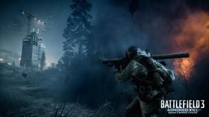 battlefield_3_-_armored_kill_-_death_valley_3