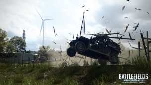 battlefield_3_armored_kill_-_armored_shield_map_-_screen_3