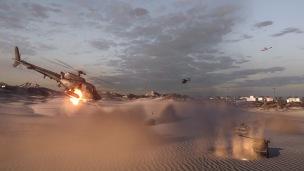 battlefield_3_armored_kill_-_bandar_desert_map_-_e3_screen_1