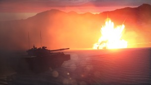 battlefield_3_armored_kill_-_bandar_desert_map_-_e3_screen_2