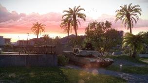 battlefield_3_armored_kill_-_bandar_desert_map_-_e3_screen_4
