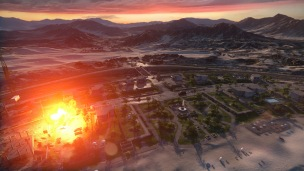 battlefield_3_armored_kill_-_bandar_desert_map_-_e3_screen_5