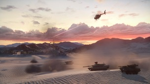 battlefield_3_armored_kill_-_bandar_desert_map_-_e3_screen_6