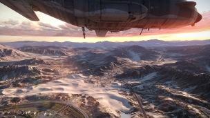battlefield_3_armored_kill_-_bandar_desert_map_-_e3_screen_7