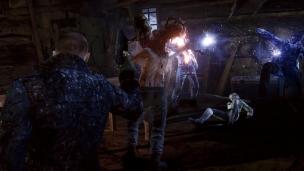 RE6_Gamescom_Jake_0002_bmp_jpgcopy