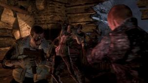 RE6_Gamescom_Jake_0006_bmp_jpgcopy