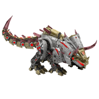 Dinobots Invading Transformers Fall Of Cybertron Online