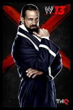 3211WWE13_Damien-Sandow