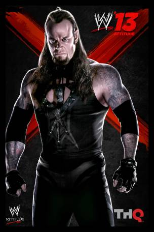 3225WWE13_Undertaker-MrDarkness