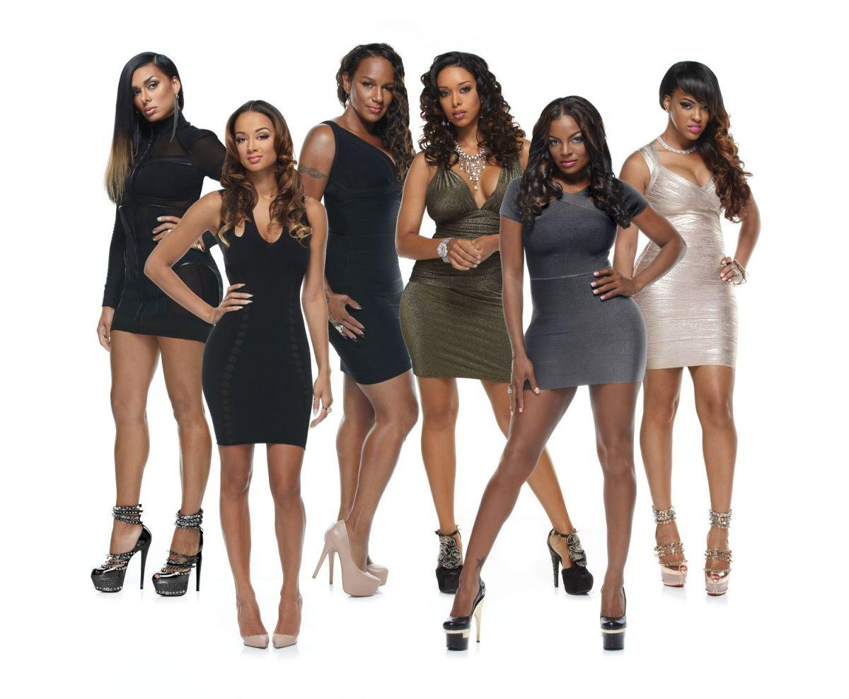 basketball wives la season 2 cast antdagamer com