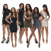 Basketball-Wives-LA-Season-2-Cast