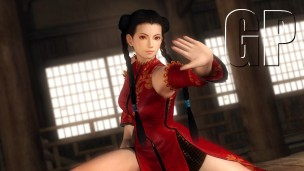 DLC6_Pai