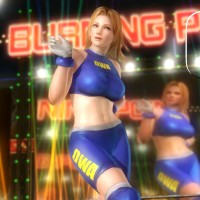 TEAM NINJA RELEASES FREE DOWNLOADABLE COSTUME PACK 1 FOR DEAD OR ALIVE 5