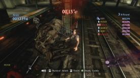 7RE6_Predator_Agent_02_bmp_jpgcopy