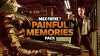 ADG Goes Hands On With Max Payne 3 Painful Memories, Videos andDetails.