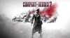 Company Of Heroes 2 Gets A STEAM Free Weekend And Trial
