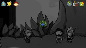 Ocarina_2