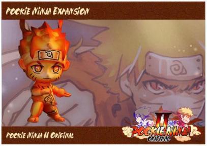 pockie-ninja-ii-original-kyuubi-naruto-artwork