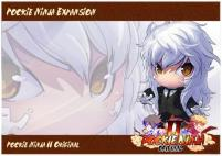 pockie-ninja-ii-original-little-jun-artwork