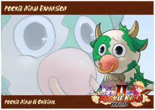 pockie-ninja-ii-original-momoo-artwork