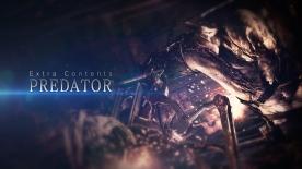 RE6_gameaddon_Predator_Title_screen_bmp_jpgcopy