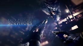RE6_gameaddon_Survivors_Title_screen_bmp_jpgcopy