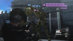 RE6_Onslaught_Leon_02_bmp_jpgcopy