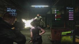 RE6_Predator_Agent_01_bmp_jpgcopy