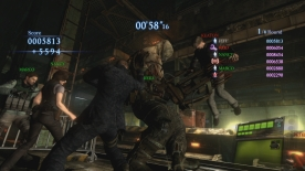 RE6_Predator_Agent_02_bmp_jpgcopy