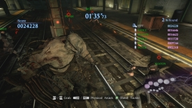 RE6_Predator_Ustanak_01_bmp_jpgcopy
