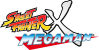 Street Fighter X Mega Man 25th Anniversary Free SwagIncoming