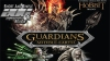ADG Short And Simple Review: Guardians Of Middle-Earth