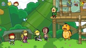 Zelda_1