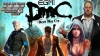 ADG Short & Simple Review: DMC Devil MayCry