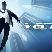 Vector Explodes Free And Action Packed On Android Devices